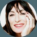 Anjelica Huston actress